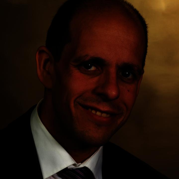 Michael Ostertag